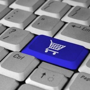 Cyfrowe zakupy